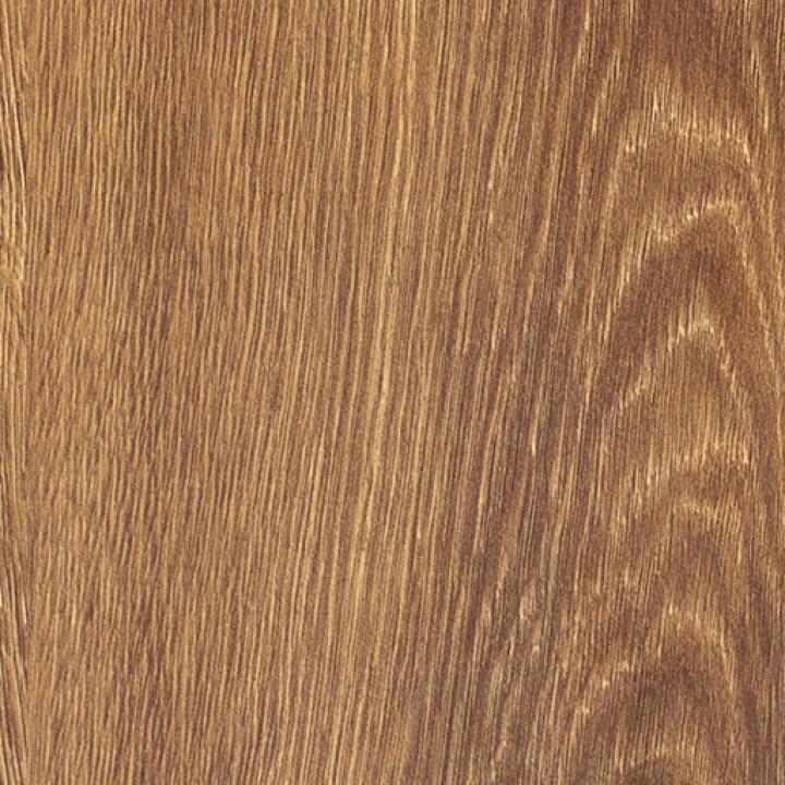 Floorwood ламинат Epica D1825 Дуб Веллингтон
