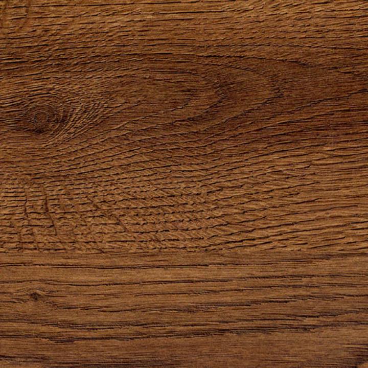 Floorwood ламинат Estet Дуб Бекстер