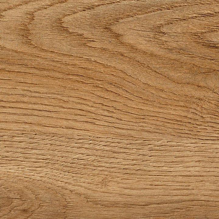 Floorwood ламинат Estet Дуб Энтони