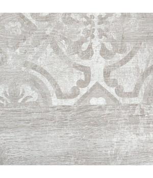 Floorwood ламинат Estet Дуб Иберо Грей