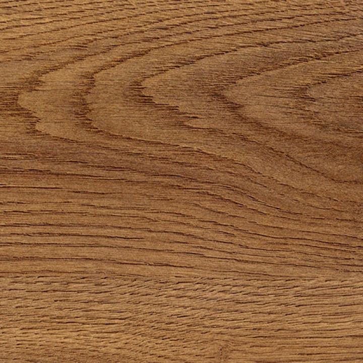 Floorwood ламинат Estet Дуб Ланселин