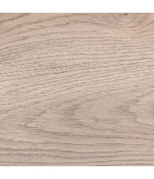 Floorwood ламинат Estet Дуб Ленсингтон
