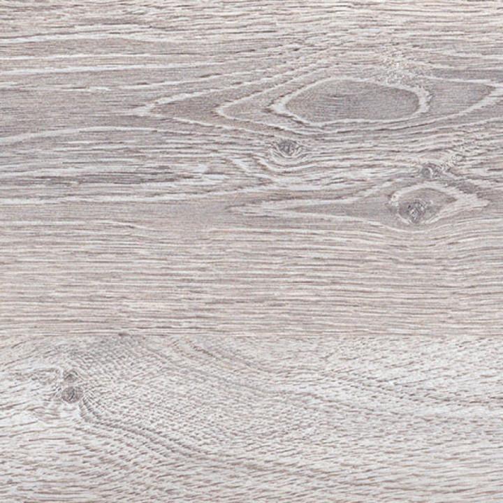 Floorwood ламинат Estet Дуб Савой