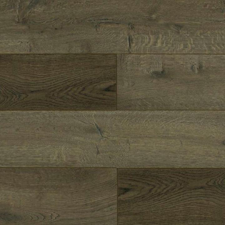 Floorwood ламинат Expert 8805 Дуб Гарднер