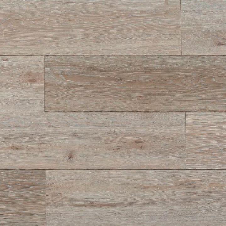 Floorwood ламинат Expert 8807 Дуб Лоуренс