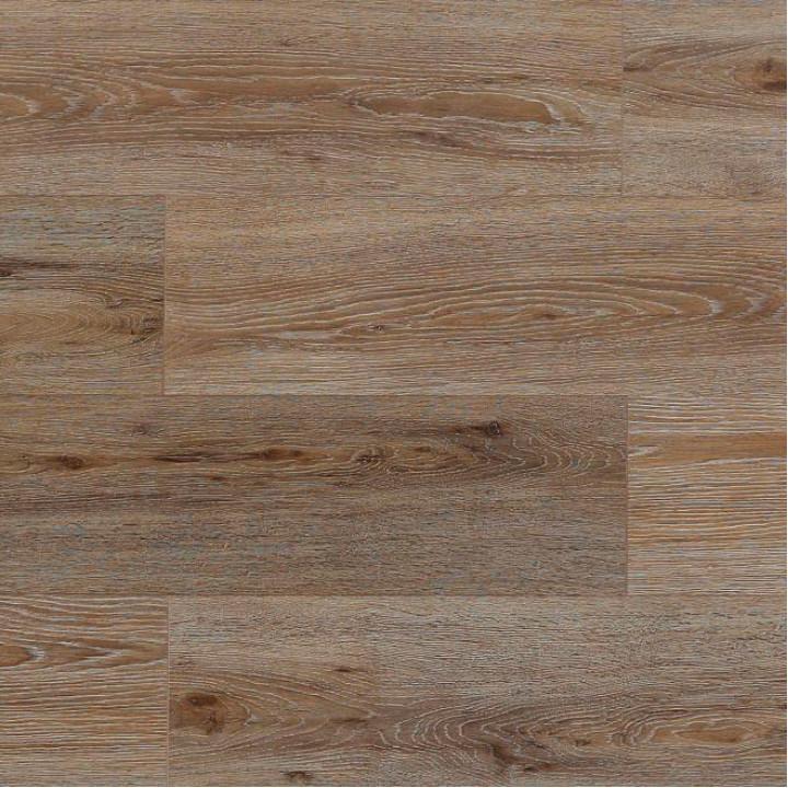 Floorwood ламинат Expert 8808 Дуб Адамс