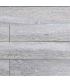 Floorwood ламинат Expert 8812 Дуб Макмастер