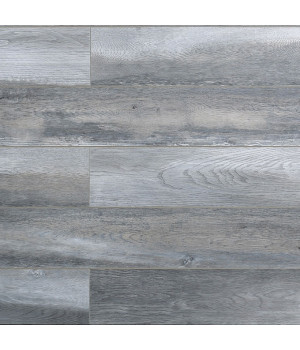 Floorwood ламинат Expert 8815 Дуб Патерсон