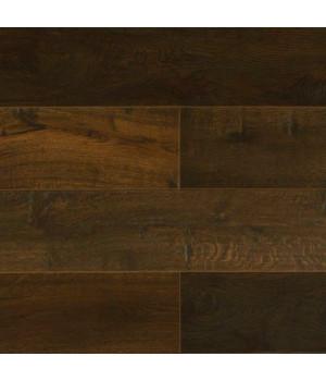 Floorwood ламинат Expert 8835 Дуб Кеннет