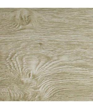 Floorwood ламинат Maxima 75031 Дуб Эддисон