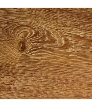 Floorwood ламинат Maxima 75032 Дуб Лестер