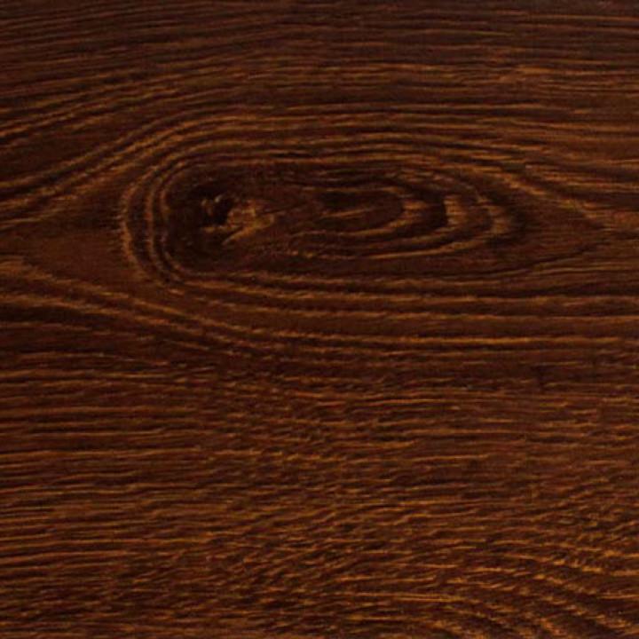 Floorwood ламинат Maxima 75034 Дуб Портленд