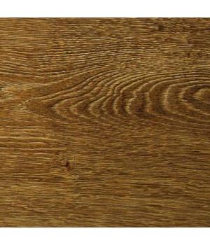 Floorwood ламинат Maxima 75035 Дуб Брайтон
