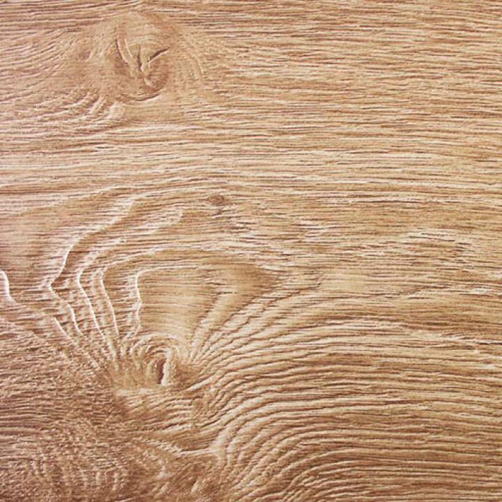 Floorwood ламинат Maxima 75036 Дуб Остин