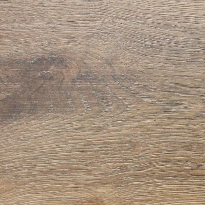 Floorwood ламинат Maxima 91751 Дуб Солт