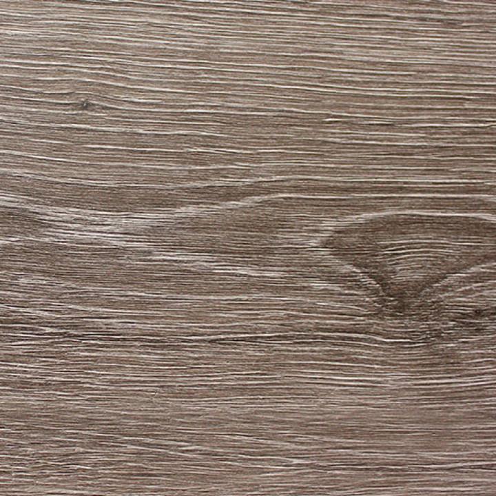 Floorwood ламинат Maxima 91752 Дуб Оттава