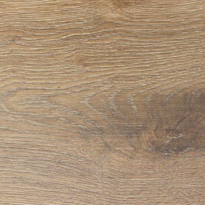 Floorwood ламинат Maxima 91753 Дуб Квебек