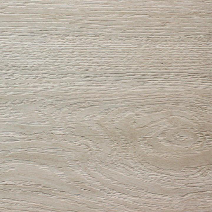 Floorwood ламинат Maxima 9811 Дуб Мистраль
