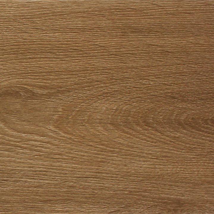 Floorwood ламинат Maxima 9812 Дуб Ланкастер