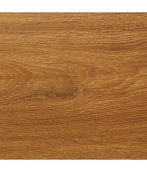 Floorwood ламинат Maxima 9814 Дуб Мэверик