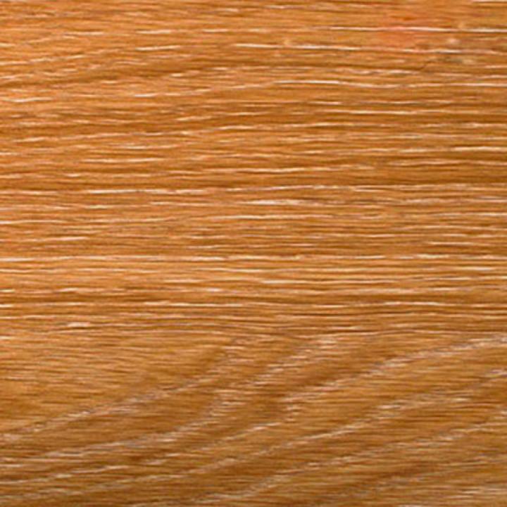 Floorwood ламинат Maxima 9818-1 Дуб Нотингем