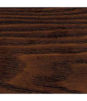 Floorwood ламинат Maxima 9851 Дуб Конкорд