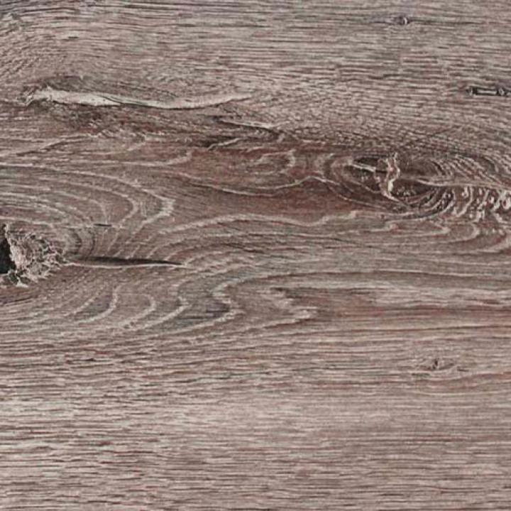 Floorwood ламинат Optimum 019 Дуб Вирджиния
