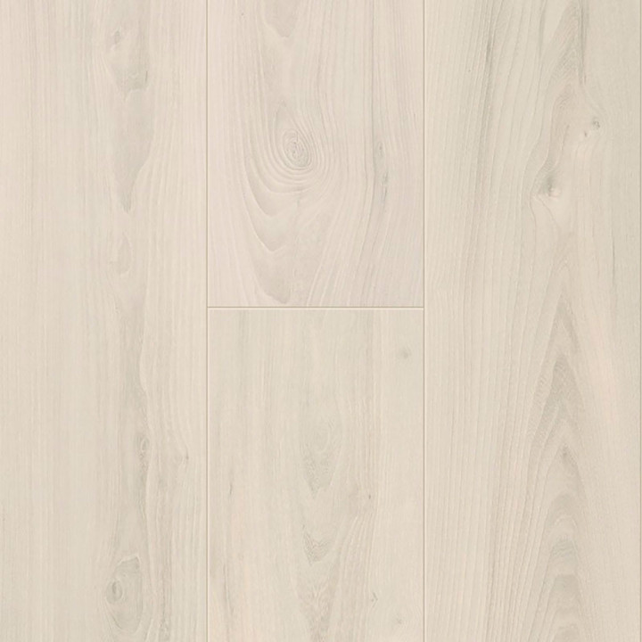 Floorwood ламинат Optimum 039 Вяз Магнолия