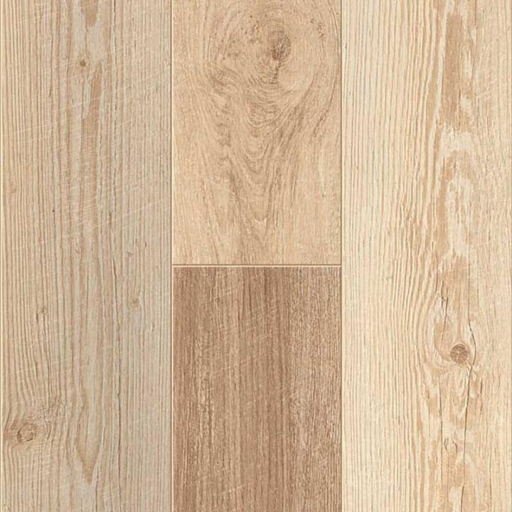 Floorwood ламинат Optimum 041 Древесный микс Гарлем