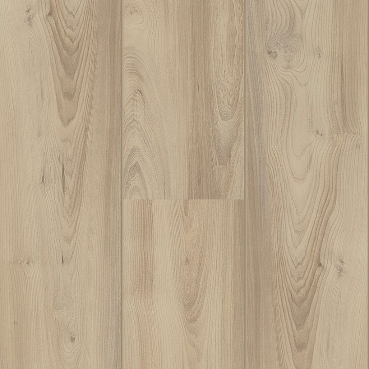 Floorwood ламинат Optimum 055 Вяз Галечный