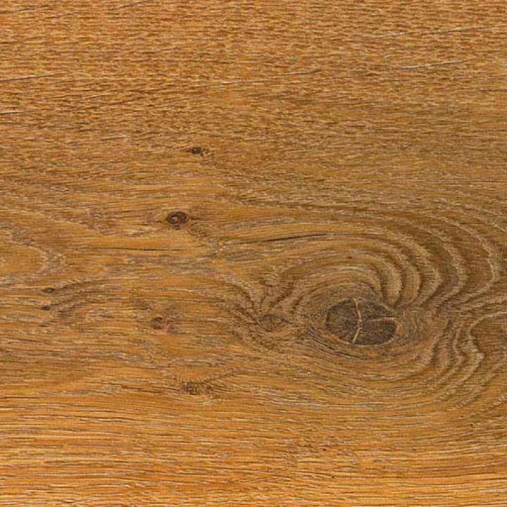 Floorwood ламинат Optimum 437 Дуб Либерти
