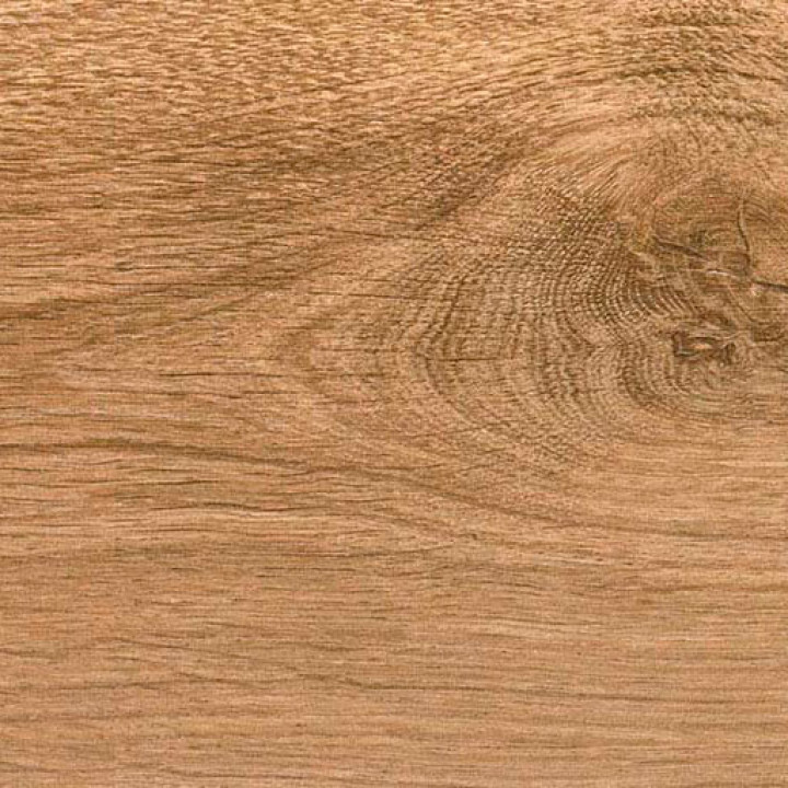 Floorwood ламинат Optimum 491 Дуб Белый