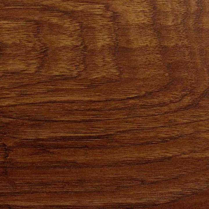 Floorwood ламинат Optimum 503 Дуб Состаренный