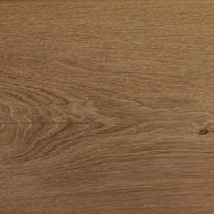 Floorwood ламинат Optimum 583 Дуб натуральный лакированный
