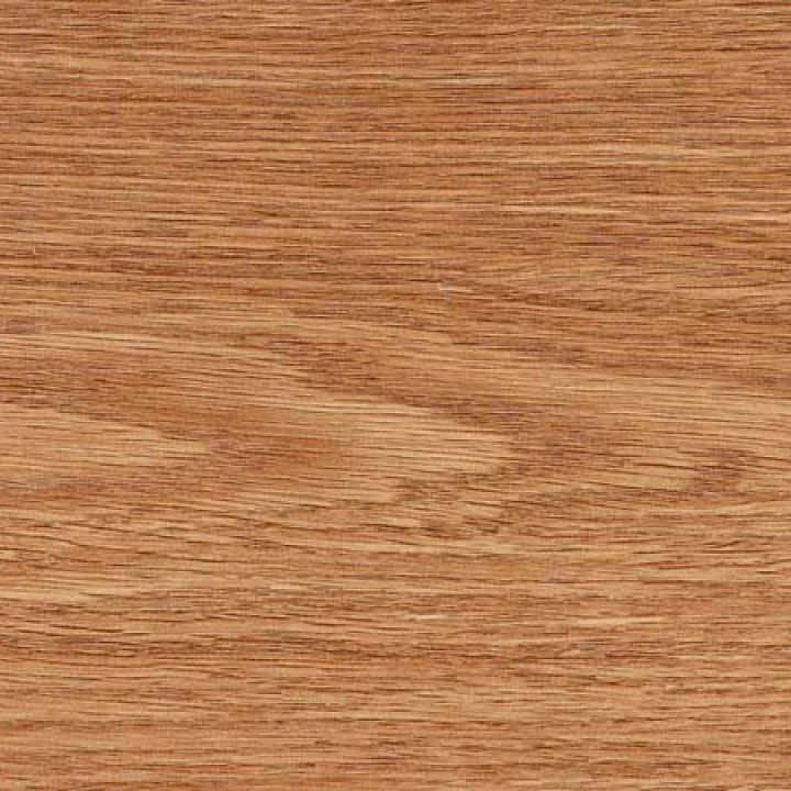 Floorwood ламинат Optimum 662 Дуб Медовый