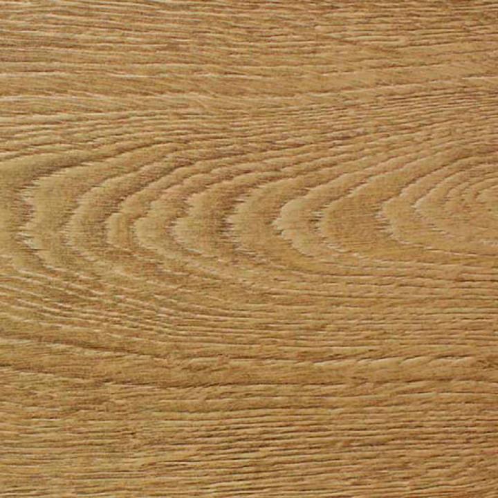 Floorwood ламинат Optimum 690 Дуб Ваниль