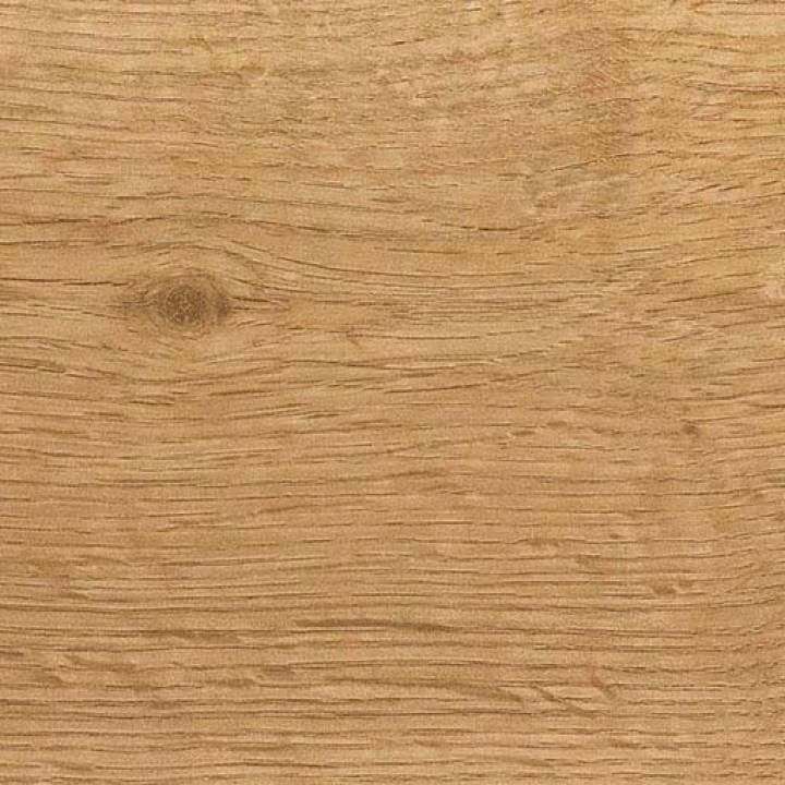 Floorwood ламинат Optimum 738 Дуб Хлопок