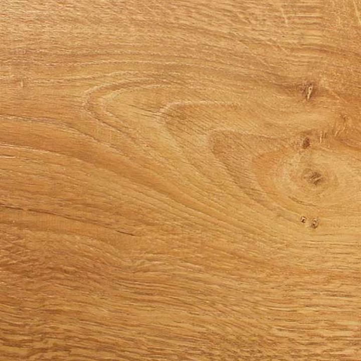Floorwood ламинат Optimum 913 Дуб Дакота