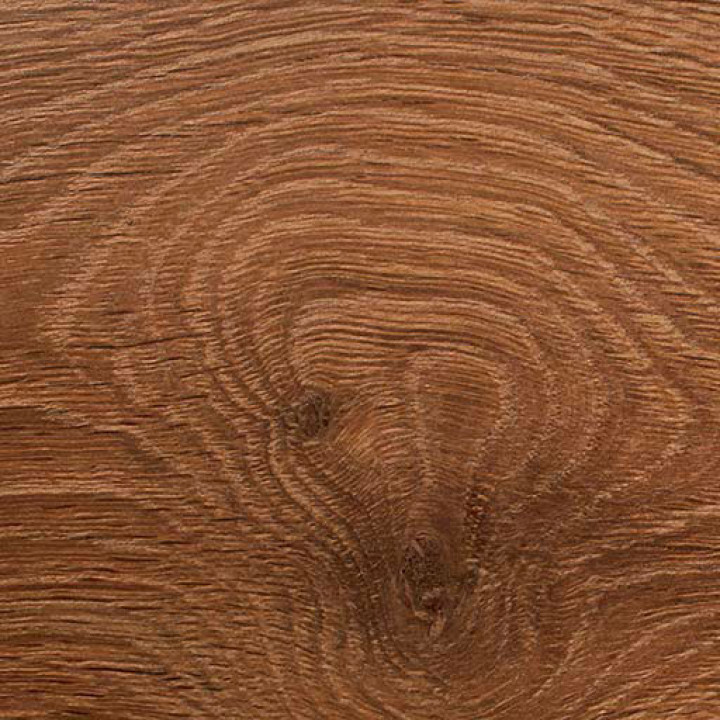 Floorwood ламинат Optimum 926 Дуб Симбио