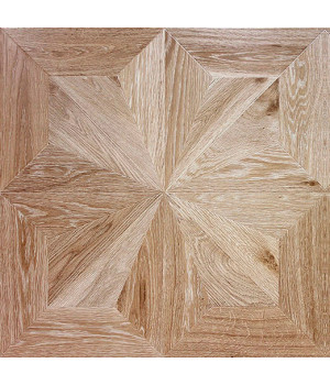 Floorwood ламинат Palazzo 2106 Венетто