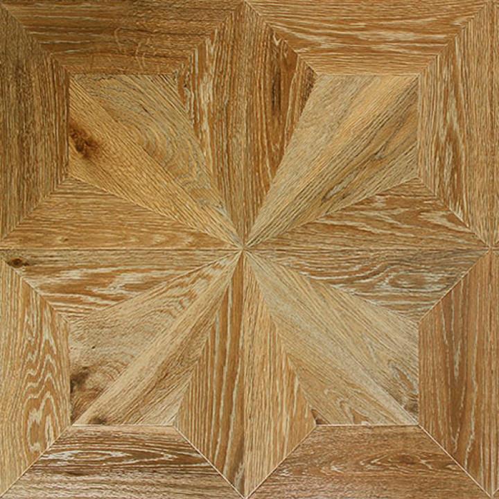 Floorwood ламинат Palazzo 4058 Тоскана