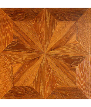 Floorwood ламинат Palazzo 4059 Верона