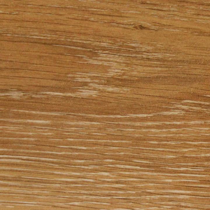 Floorwood ламинат Profile 1868 Дуб Сиера