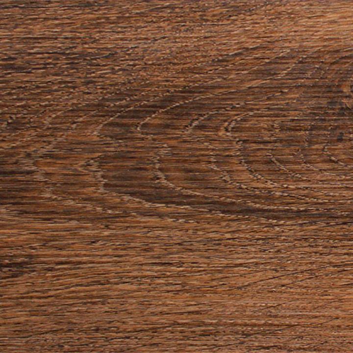 Floorwood ламинат Profile 2087 Дуб Маджестик