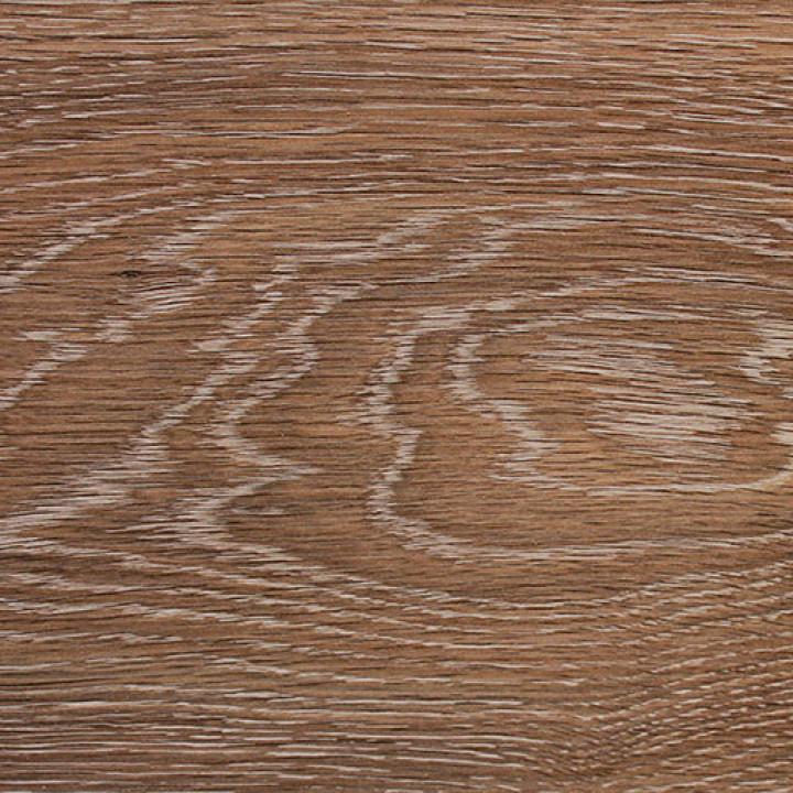 Floorwood ламинат Profile 2088 Дуб Монтана