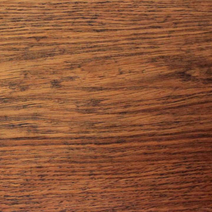 Floorwood ламинат Profile 2461 Дуб Бичхорн