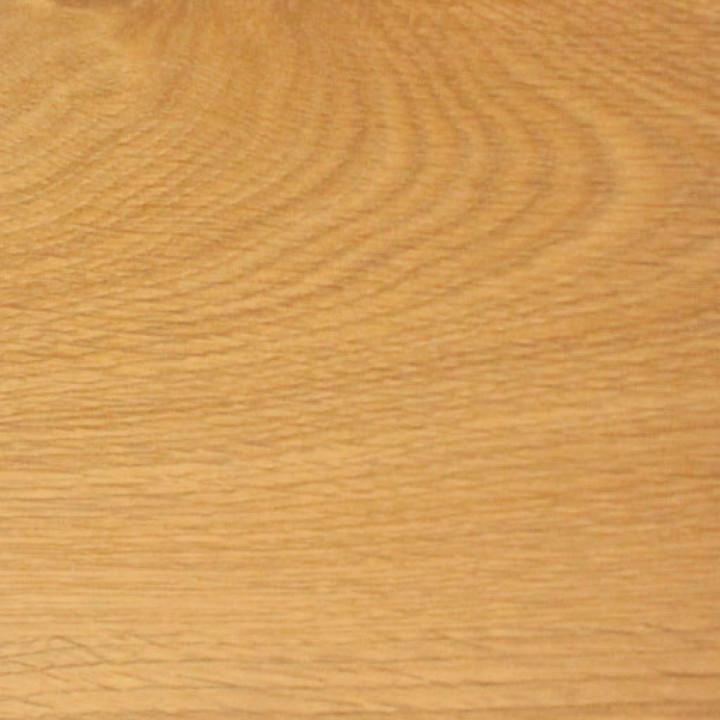 Floorwood ламинат Profile 2727 Дуб Женева