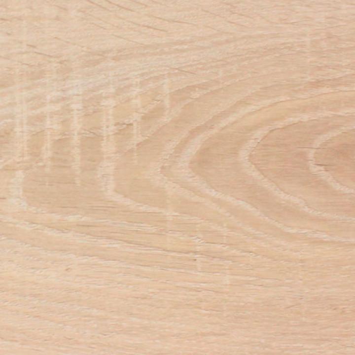 Floorwood ламинат Profile 4164 Дуб Монте Леоне