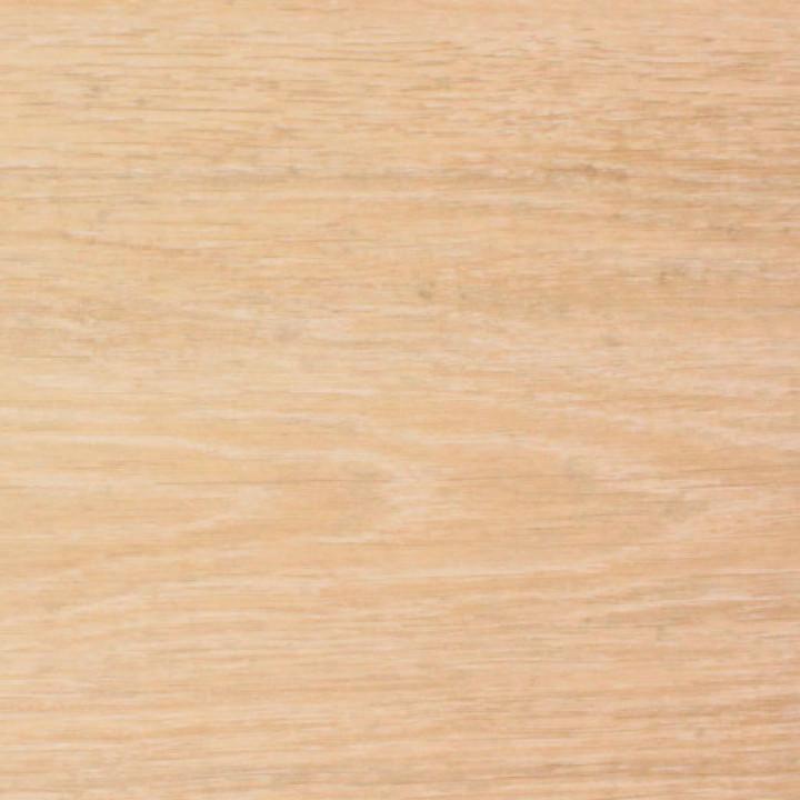 Floorwood ламинат Profile 8133 Дуб Санкт-Мориц