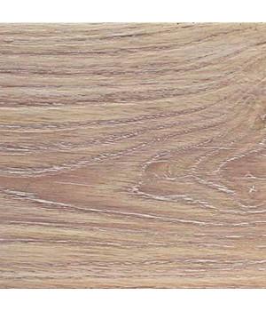 Floorwood ламинат Real 12700-1 Дуб Эквадор